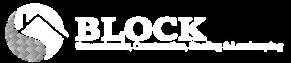 Blockteck---Logs-Final.png