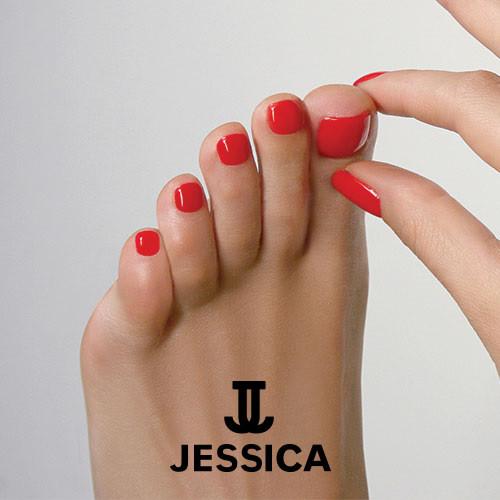 jessica-pedicures1.jpg