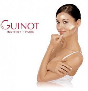cameo-guinot-specialist-beaute-neuve-w25