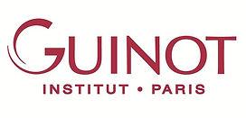 Guinot Logo-1081x521.jpg