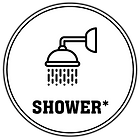 communal-shower.png