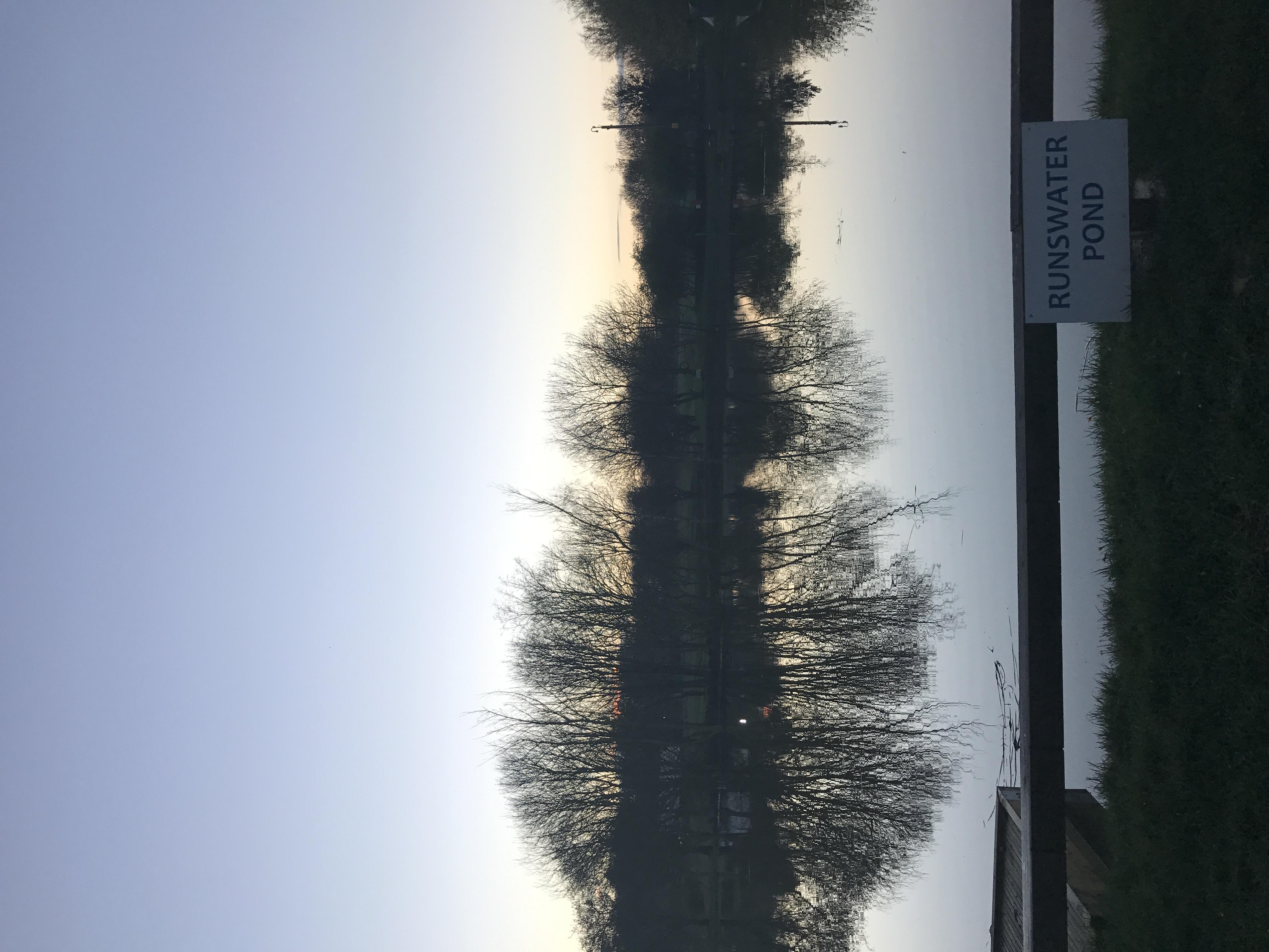 Photo 01-04-2017, 19 44 13
