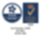 ISOQAR-Logo-(2).png