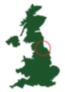www.jandstreeandlandscaping.co.uk Coverage