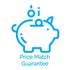 price-match-guarantee.png
