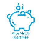 price-match-guarantee.png
