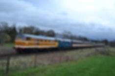 trains2.jpg