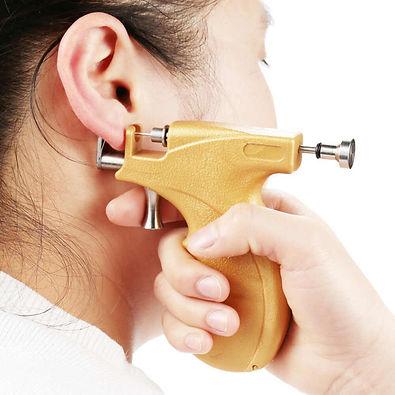 Dreamlee-Professional-Ear-Stud-Earring-P