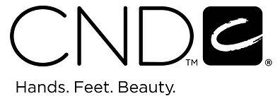 cnd-logo.jpg