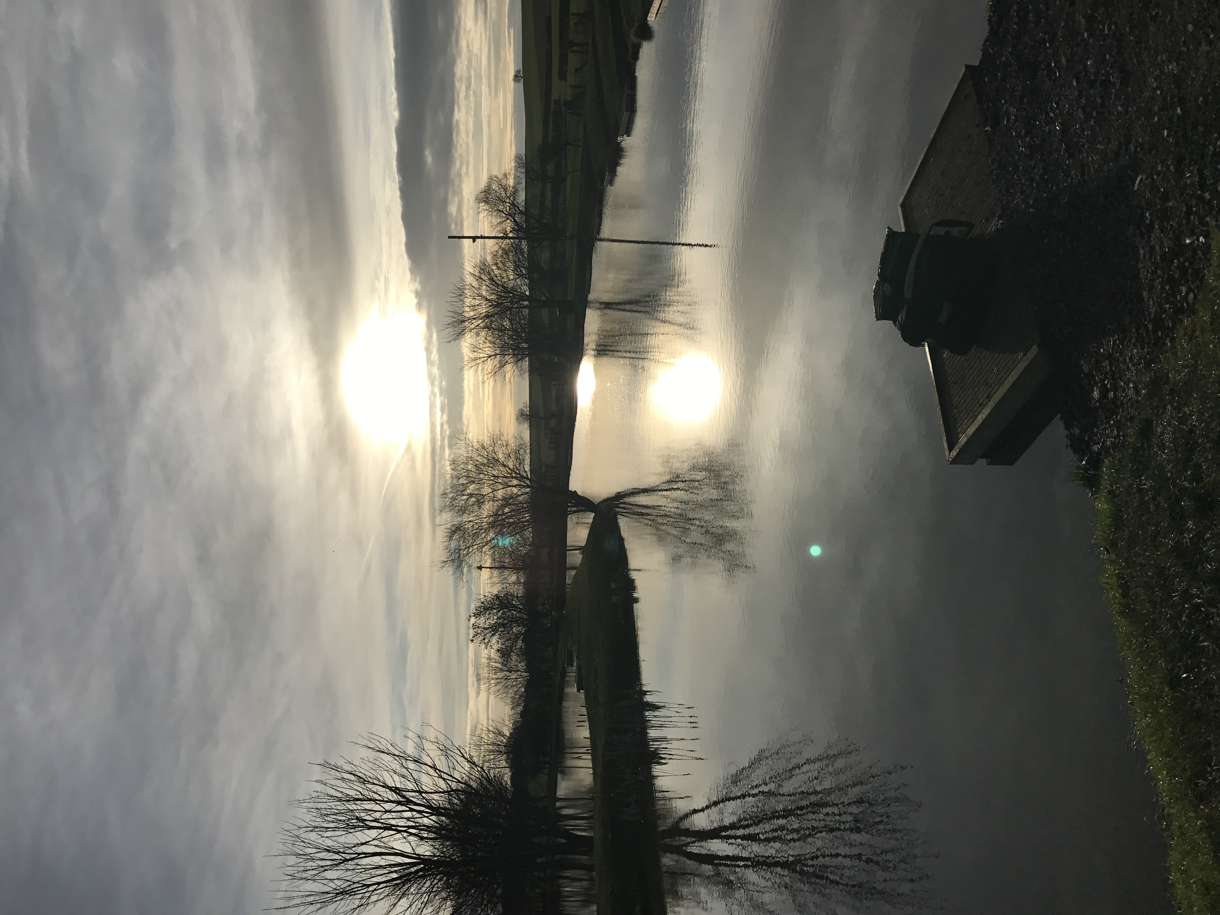 Photo 02-03-2017, 08 02 17