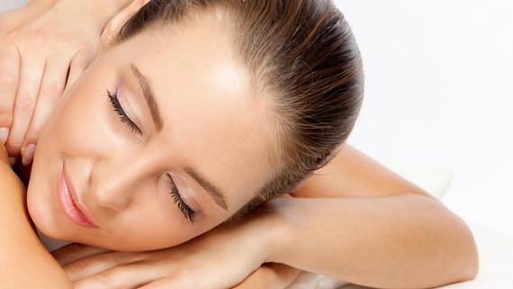 massage-glasgow-1.jpg