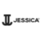 Jessica-nails-x400.png