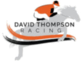 David Thompson Racing