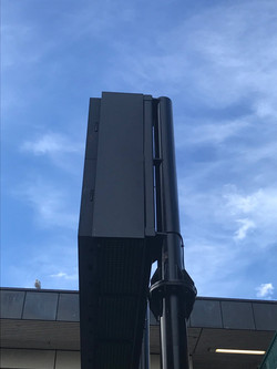 Tv Screens South shields