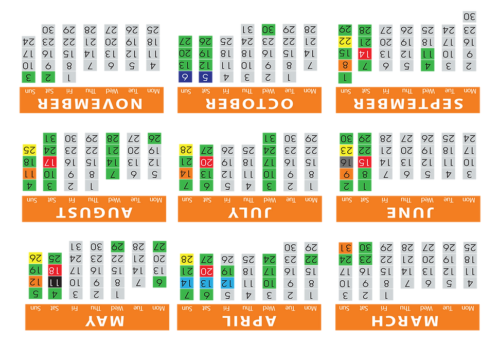 train-timetable-larger-still.png