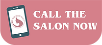 call-salon-now-[Recovered].png