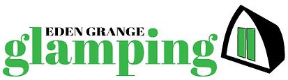 Finalised-Logo.png