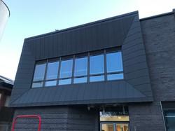 Belvidere Academy - Liverpool