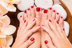 Manicure-Pedicure_grande.jpeg
