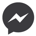 icons-messenger.png