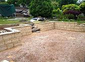blocktek landscaping 1.jpg
