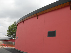 Brookside Primary School - Somerset