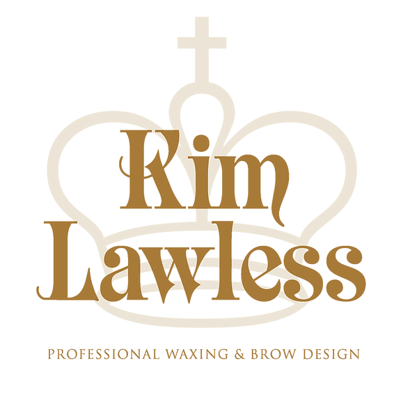12_10-New-Kim-Lawless-Logo.png