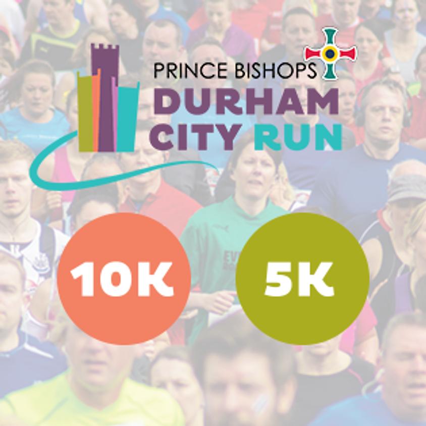 Durham City Run  (1)