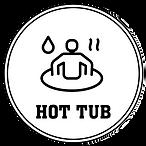 hot-tub.png