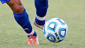 MSOC_Stock_20140928M_vs_HT_054.jpg