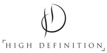 High-Definition-logo-12-620x439_edited.j