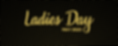 ladies-day-banner-2020.png