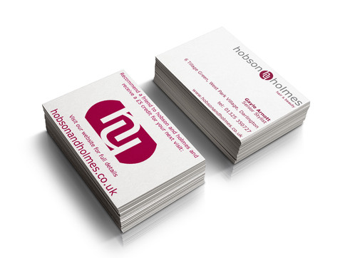 Business cards print products from lifestyle printing bishop auckland always save your files in print ready uneditable file formats such as pdf reheart Images