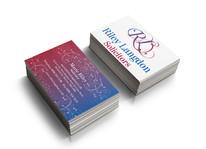 Business-Cards-12.jpg