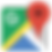 new-google-maps-icon-seeklogo.com.png