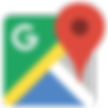 new-google-maps-icon-seeklogo.com.png