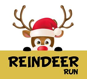 Reindeer-Run-Logo.png
