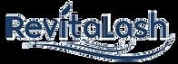 RevitaLash-Logo.png