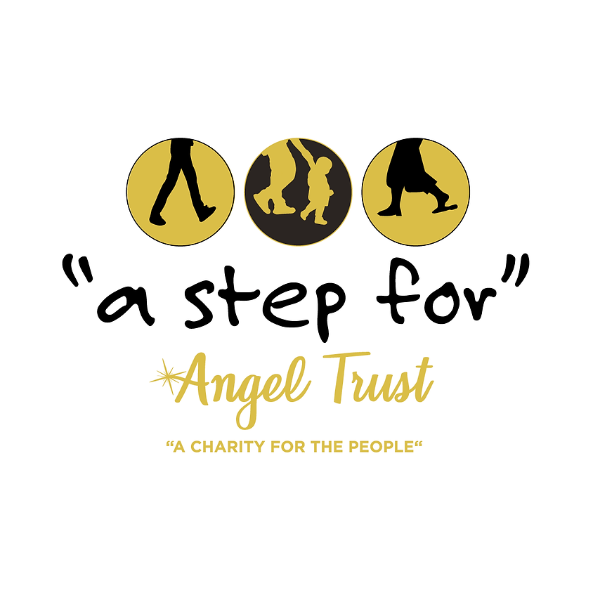 A Step for Angel Trust