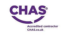 chas-logo-New (2).jpg