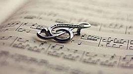 music skills.jfif