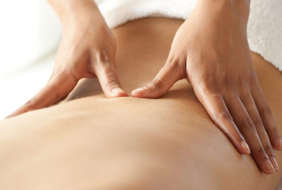 Back_Massage_1296x728-header-1296x728.jp