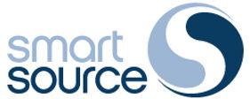 Smart-Source_logo..jpg