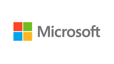 msft.png
