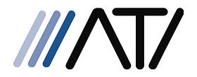 ati_logo-hires - Copy.png