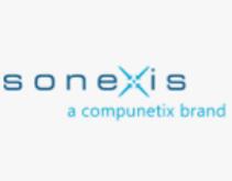 sonexis.PNG