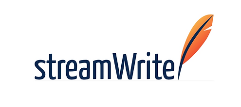 streamwrite for website.PNG