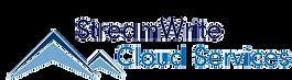 logo7420904_lg.png