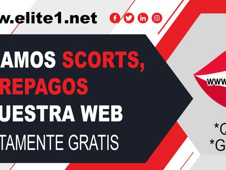 Publícate en Elite1.net Gratis Quevedo y Guayaquil 2021