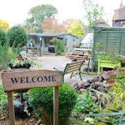 Abbey Physic Community Gardens drop-in (1)